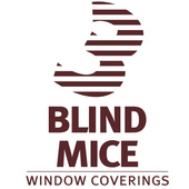 3BlindMiceUSA.com Custom Blinds, Shades, Shutters & More!, San Diego | Sacramento | Orange County (3BlindMiceUSA.com- San Diego Window Coverings)