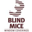 3BlindMiceUSA.com Custom Blinds, Shades, Shutters & More!