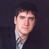 Matt Vaughn (Merrimack Mortgage)