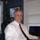 Jim Poole, Zero Down, USDA Purchase Loans, FHA 203(K) Rehab & VA Streamline Loans