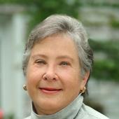 Ellen Ehrlich (Max Broock)