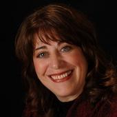 Robin Husney (RE/MAX Executive)