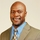 Tony Whiteside, GRI, MRP, e-PRO (VanderMorgan Realty)
