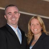 Lance & Karen Kenmore (Kenmore Team LLC)