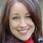 Carol Castillo, Sells Real Estate in Nolensville, Brentwood, & Franklin (Keller Williams Realty)