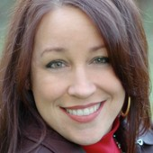 Carol Castillo, Sells Real Estate in Nolensville, Brentwood, & Franklin (Keller Williams Realty)