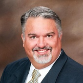 Mike Bardash (Concord Mortgage Group)