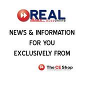 The CE Shop Inc. (The CE Shop)