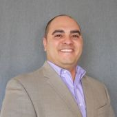 Adrian Rosas, Your Stockton Realtor (RE/MAX GOLD)