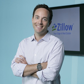 Spencer Rascoff (Zillow)