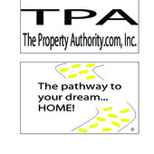 Debra Whitaker (thepropertyauthority.com)