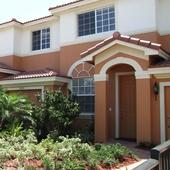 Bonnie Silver (Centerline Homes)