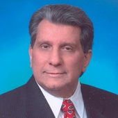 Rich Salla, Real Estate Agent, GRI, ABR (LONG and FOSTER REAL ESTATE, INC.)