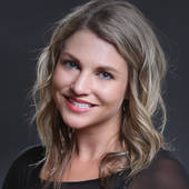 Erika Rae Albert, Austin Real Estate Expert, Exceeding Expectations in Every Transaction (E*Rae Realty)