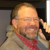 Kevin L. Swann, CCIM (Swann Real Estate)