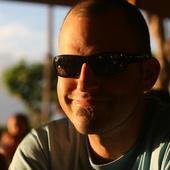 Matt Sweet (Ticor Title)