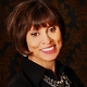Cindy Dawson (Dawson & Michael Realty, Inc.): Real Estate Agent in Indianapolis, IN