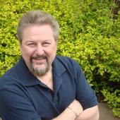 Stuart Saposnik (Porch Light Mortgage LLC)