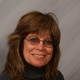 Margi Popp, Phoenix West Valley (Long Realty West Valley, LLC-SCW): Real Estate Sales Representative in Sun City West, AZ