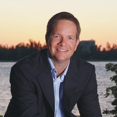 John Allen, Fine Sarasota Real Estate (Allen Real Estate Services, Inc.)