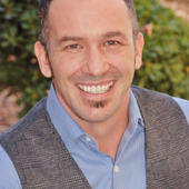 Jacob Mitro, I can help you buy, sell, and manage your home. (RE/MAX Advantage)