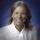 Linda Ring, We Help Our Heroes Buy Homes (Century 21 Award)