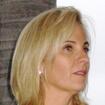 Caroline Gerardo, C. G. Barbeau the Loan Lady (Eagle Home Mortgage,  LENNAR HOMES Home Loans)