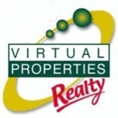 Gwinnett Agent Pro, Agent (Virtual Properties Realty)