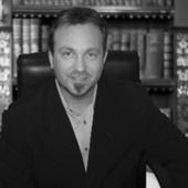 Fredrick Buehler, Jr. (SMART Choice Real Estate)
