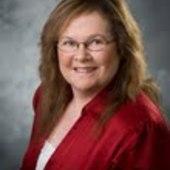 Lori Santora (Coldwell Banker LinWood Real Estate, Littleton, NH)