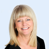 Julie Booth, Keeping the parties informed of the escrow process (Fidelity National Title)
