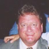 Michael L Bolton