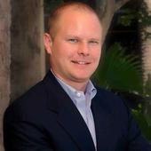 Ian Anderson, Greater Daytona Beach Area Luxury Home Specialist (Keller Williams Realty Florida Partners)