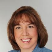 Lisa Hanawalt (A Better Realty .Net)