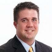 Jamie Russen, 100% Financing Specialist (Jamie Russen - Greentree Mortgage)