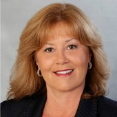 Kimberly August, Excellent Mortgage Rates and Customer Service (Bay To Bay Lending, LLC)