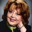 Karen bishop 20070418