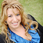 Melissa Gootee, Northwest Suburbs Twin Cities in MN (EXIT REALTY NEXUS Minneapolis & St. Paul MN)