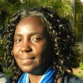 Harriet Sukuta, Harriet Sukuta