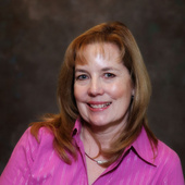 Kathy Pacheco (West USA Realty Revelation)