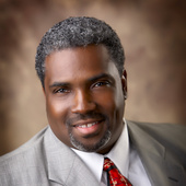 Tyrone Franklin, ...Professionally, Honestly with Integrity (Keller Williams Greater Cleveland Southeast)
