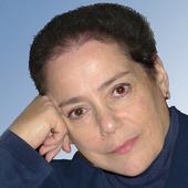 Michela Terrazino (Keller Williams Realty Madison West)