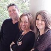 The Capital Home Team, Selling the Capital Area (Keller Williams Realty Premier Partners)
