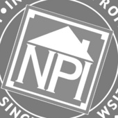 NPI NPI (National Property Inspections)