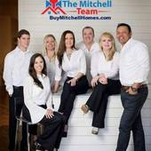 Mario Mitchell, Buy  |  Sell  |  Invest in Real Estate (The Mitchell Team)