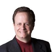 Randy Elgin, Sells Affordable Homes for sale in the San Antonio (Keller Williams, San Antonio, Helotes, Leon Valley)