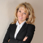 Tatyana Makarov, Your Greater Hartford Area Realtor (Coldwell Banker Residential Brokerage)