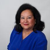 Susan Jeu Devine (Atlantic & Pacific Real Estate)