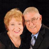 Dick and Dixie  Sells, Realtors, Tampa Bay Florida Homes For Sale (Sells Real Estate, LLC)