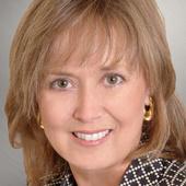 Carla Hill, GRI, CRS, ABR, Broker (Coldwell Banker Honig-Bell)